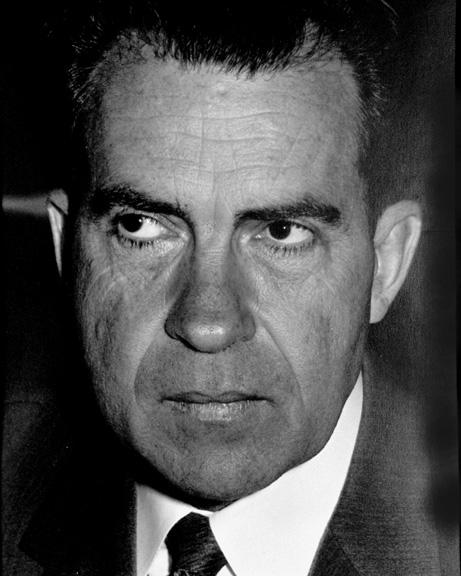 Richard_Nixon_President.JPG